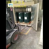 苏州豫通供应优质硅胶二次硫化箱YT881油桶加热烘箱