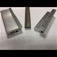 手机保压盒铝材厂家