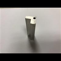 东莞手机保压盒铝材厂