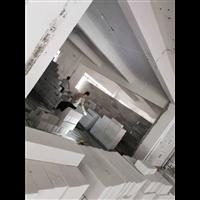 蘇州天花板吊頂