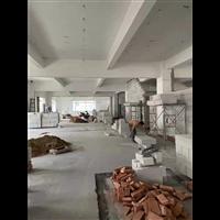蘇州天花板吊頂設計方法有哪些