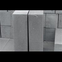 蘇州輕質磚隔墻