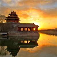 徐州仿古建筑