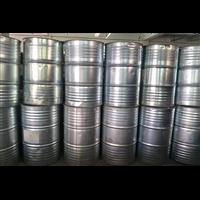 广州醋酸乙酯生产厂家