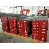 38CrMOAL圆钢批发厂家直销