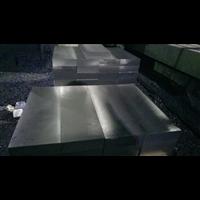 现货供应球墨铸铁精密铸铁板锻件铸铁棒价格