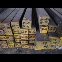 铸铁平台在工业中的用处有哪些江苏铸铁型材批发电话
