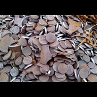 长治废铁回收报价