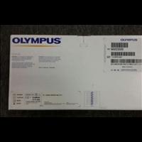 供应OLYMPUS奥林巴斯高频切除电极WA22332D