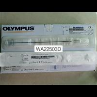 日本奥林巴斯WA22503D环形高频切除电极