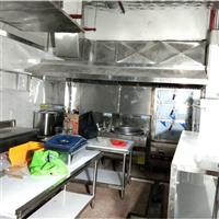 廣州廚房設備公司
