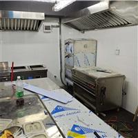 廣州商用廚房設備