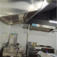 廣州廚房設計