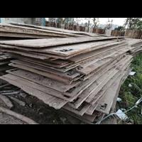 深圳鋪路鋼板出租行價