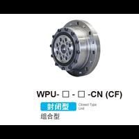 新���C波�p速�CSHIMPO�C器人�C波�p速器