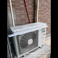 成都日立中央空调EXpro家用系列代理商