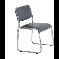 合肥培训椅厂家