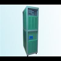 浙江多木等離子堆焊機DMLV03BD耐磨堆焊板材焊接