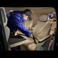 新装复式室内空气净化