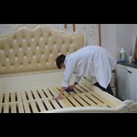 烟台专业除甲醛公司新房装修去除甲醛