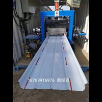四川氟碳鋁鎂錳廠家現貨供應