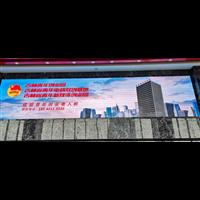 江苏上海LED显示屏室内户外广告大屏
