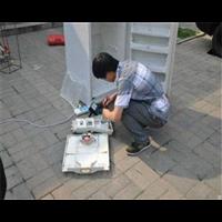 平潭县上门维修冰箱