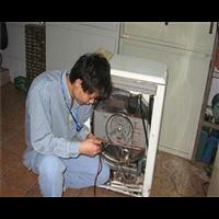 平潭县维修洗衣机