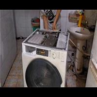 平潭县上门维修洗衣机