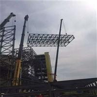 兰州35吨吊车出租