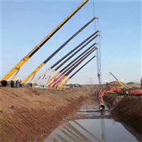 兰州80吨吊车出租