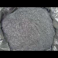 威海氯化银回收