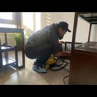 贵州除甲醛如何改善室内空气污染的问题