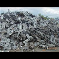 昆山废旧变频器回收