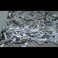 昆山不锈钢回收