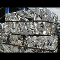 昆山废铝回收