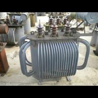 昆山变压器回收