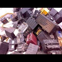 昆山废旧电瓶回收