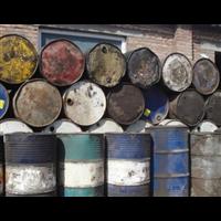 昆山废旧机油回收