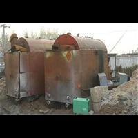 昆山废旧锅炉回收