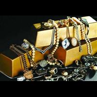 潍坊珠宝回收