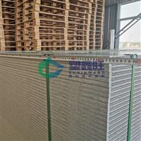 中空塑料建筑模板具备广阔的市场发展空间