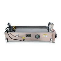 720台式热熔胶水机加热胶水机果冻胶胶水机