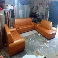 绵阳沙发翻新