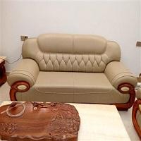 绵阳沙发翻新换皮