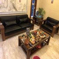绵阳沙发维修