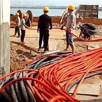广东电缆安装公司