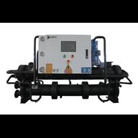 菏泽中科能CTE地源热泵地源热泵机组中央空调