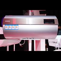 清远热水器维修常见故障解决方法