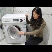 清远洗衣机维修常见问题不再怕故障